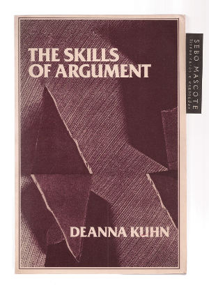 The Skills of Argument