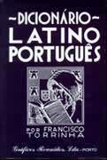 Dicionário Latino Português