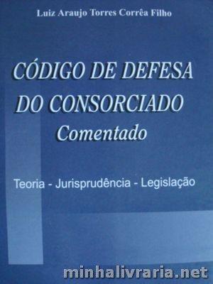 2964f6541 Livro: Codigo de Defesa do Consumidor Bancario Anotado - Luiz Araujo ...