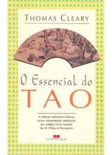 O Essencial do Tao