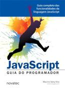 Java Script - Guia do Programador