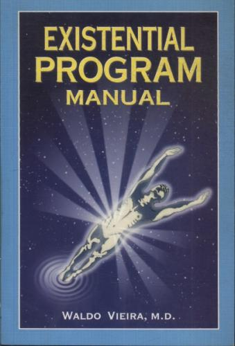 Existential Program Manual