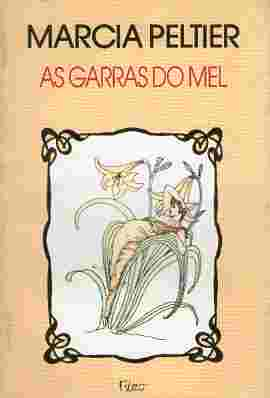 As Garras do Mel