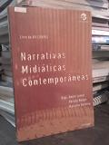 Narrativas Midiáticas Contemporâneas