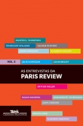 As Entrevistas da Paris Review - Vol. 2