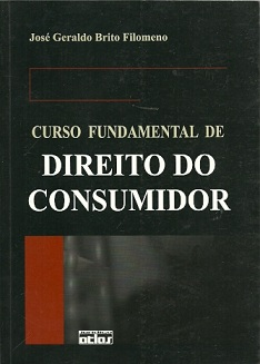 Curso Fundamental de Direito do Consumidor