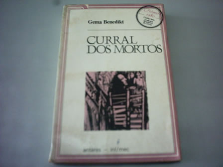Curral dos Mortos