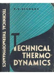 Technical Thermodynamics