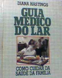 Guia Médico do Lar