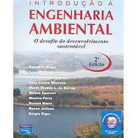 Introdução a Engenharia Ambiental