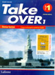 Take Over Com Cd Vol 1