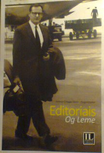 Editoriais Og Leme