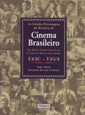 As Grandes Personagens da Historia do Cinema Brasileiro 1960 1969
