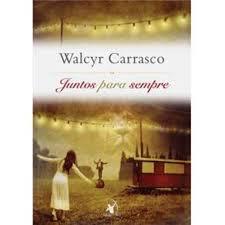 GRATUITO LIVRO CARRASCO DOWNLOAD WALCYR ESTRELAS PDF TORTAS