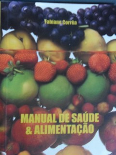 Manual de Saude & Alimentacao