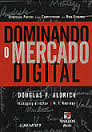 Dominando o Mercado Digital