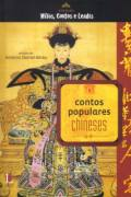 Contos Populares Chineses