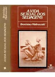 A Vida Sexual dos Selvagens