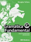 Gramatica Portugues Fundamental
