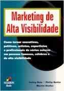 Marketing de Alta Visibilidade
