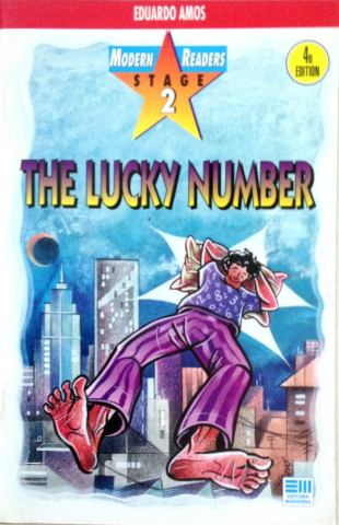 The Lucky Number - Stage 2