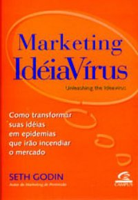 Marketing Idéia Vírus
