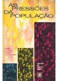 As Pressoes da Populacao