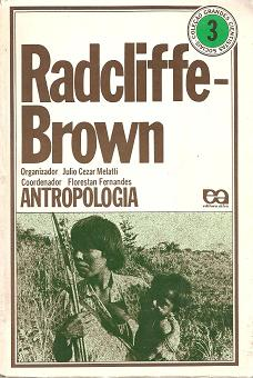 Radcliffe-brown