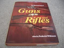 Guns and Rifles