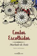 Contos de Machado de Assis pela Sol (2000)