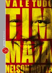 Vale Tudo: o Som e a Fúria de Tim Maia