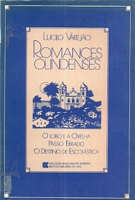 Romances Olindenses