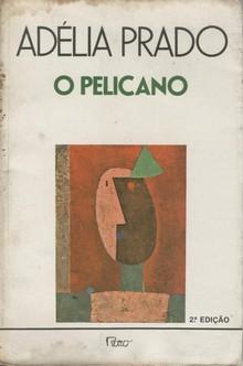 Livros Relacionados. Boitempo - Esquecer para lembrar – Carlos Drummond de  Andrade