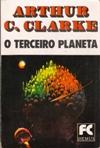 O Terceiro Planeta