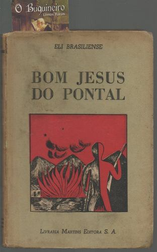 Bom Jesus do Pontal