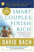 Smart Couples Finish Rich - 9 Steps to Creating a Rich Future...