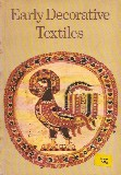 Early Decorative Textiles