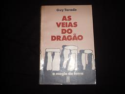 As Veias do Dragão