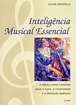 Inteligencia Musical Essencial