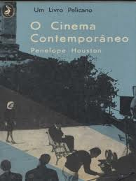 O Cinema Contemporâneo