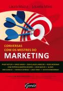 Conversas Com os Mestres do Marketing
