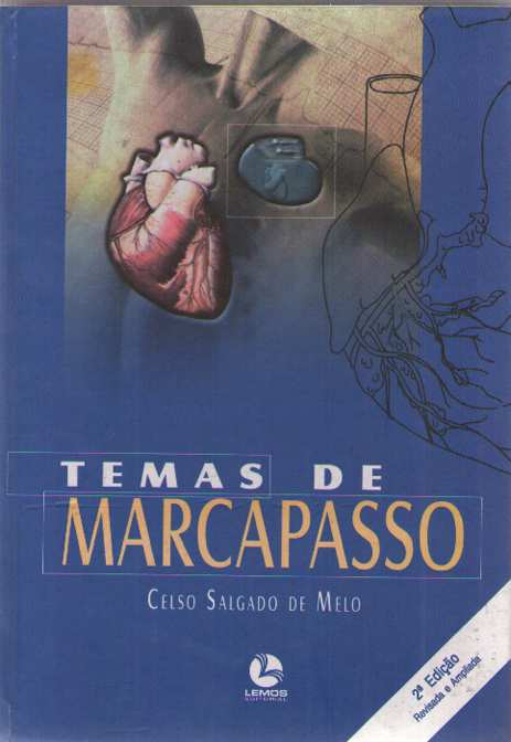 Temas de Marcapasso