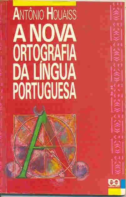 HOUAISS NOVA ORTOGRAFIA EBOOK