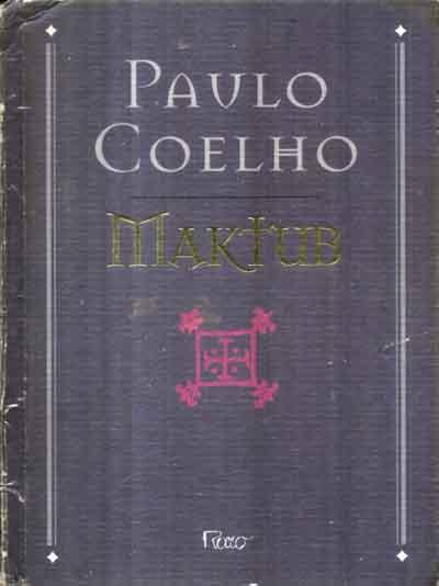 Livro: O Alquimista - Paulo Coelho   Estante Virtual