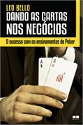 Dando as Cartas nos Negocios