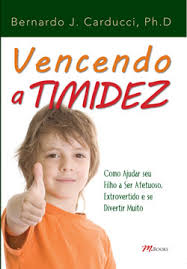 Vencendo a Timidez