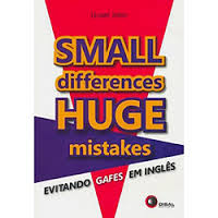 Small Differences Huge Mistakes