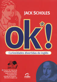 Ok Curiosidades Divertidas do Ingles