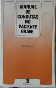Manual de Condutas no Paciente Grave