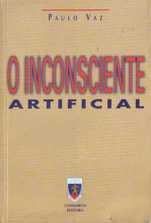O Inconsciente Artificial